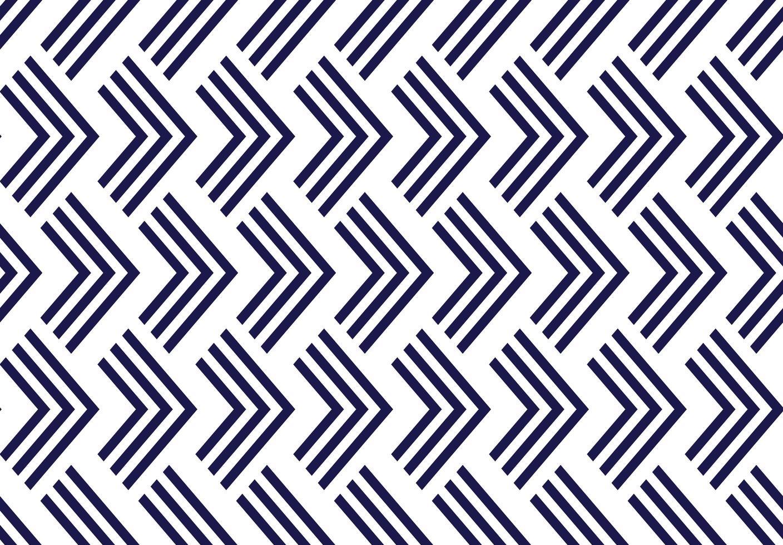 modello senza soluzione di continuità. sfondo geometrico. motivi art déco e folk. chevron, rombi ornamento. stampa tessile, web design, sfondo astratto. vettore