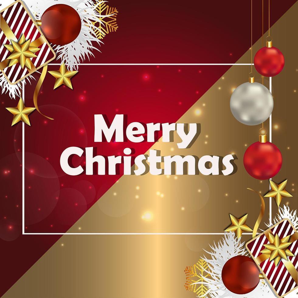 Auguri Di Natale Immagini Gratis.Biglietto Di Auguri Di Natale 1937079 Scarica Immagini Vettoriali Gratis Grafica Vettoriale E Disegno Modelli