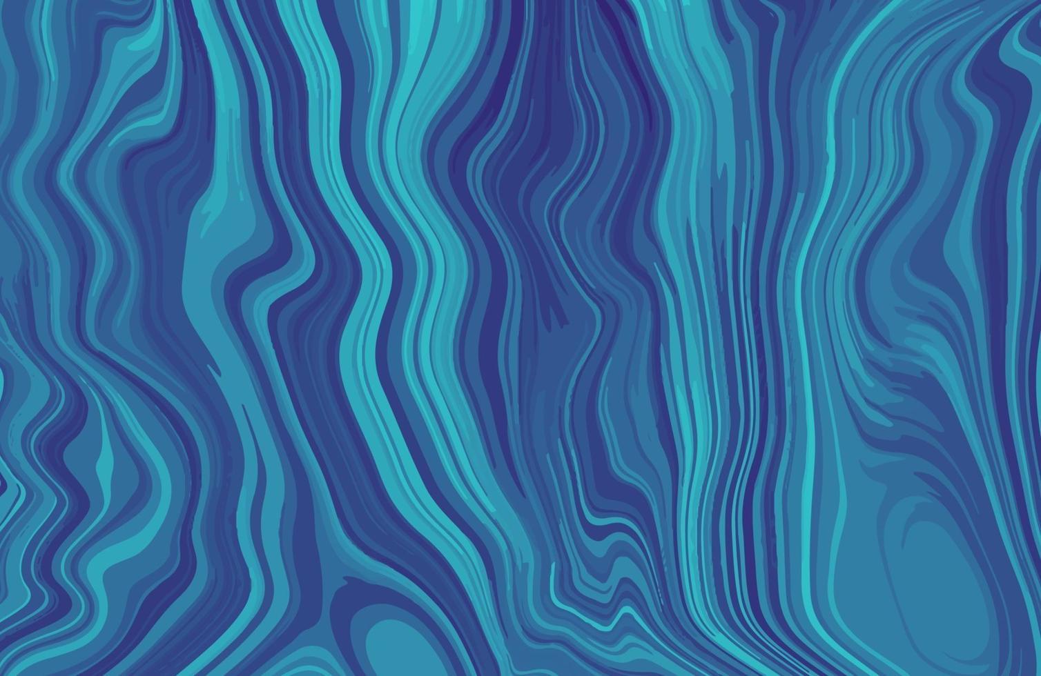 fondo di struttura della pittura di marmo di arte liquida. modello di marmo naturale alla moda. lo stile incorpora i vortici del marmo o le increspature dell'agata. vettore