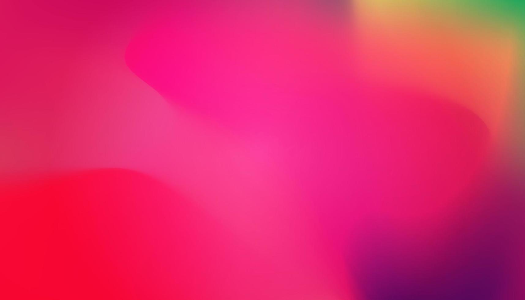 astratto blu viola e rosa morbido sfondo nuvola in gradazione colorata pastello. vettore