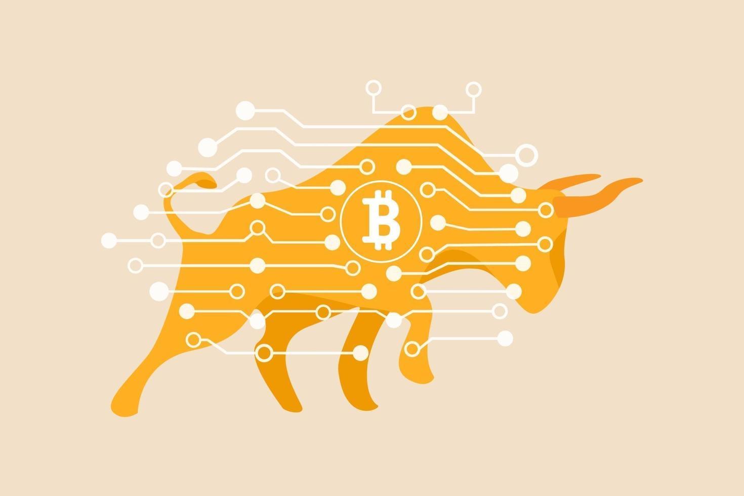 Mercato toro nascosto | BOTS