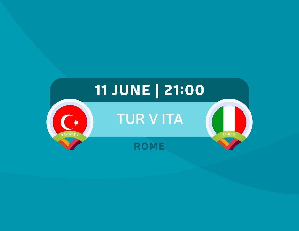 Turchia vs italia calcio 2153650 - Scarica Immagini Vettoriali Gratis,  Grafica Vettoriale, e Disegno Modelli