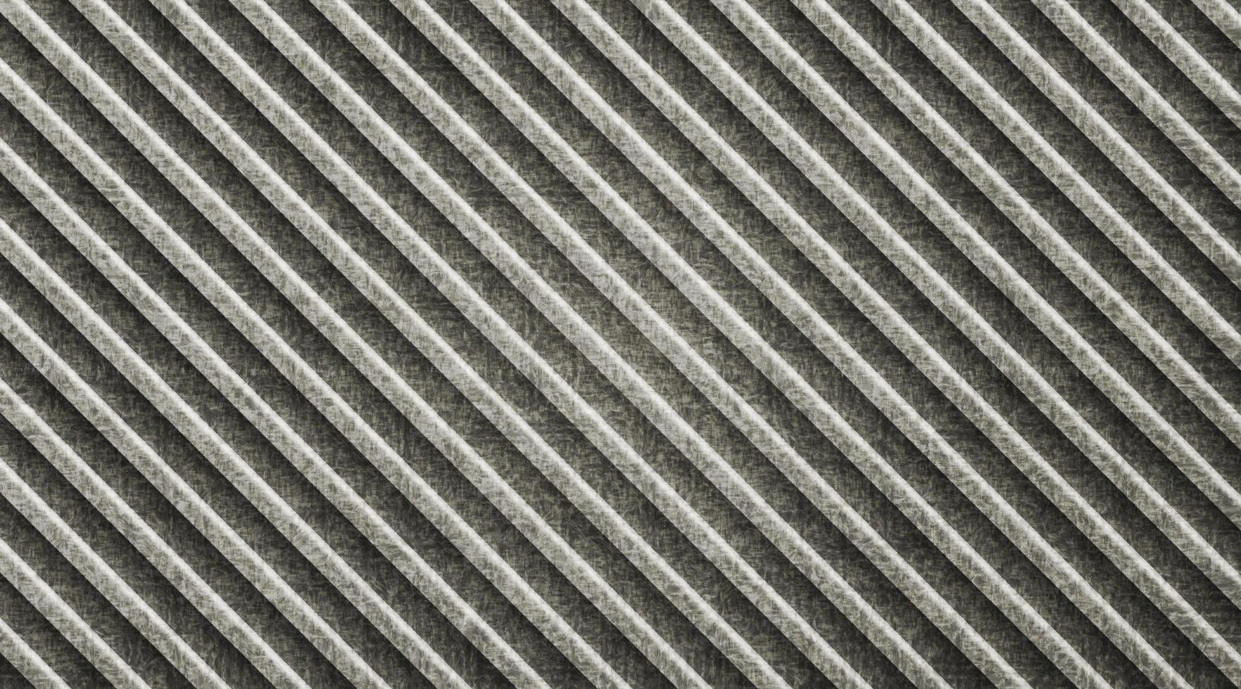 vettore sfondo argento metallo e acciaio