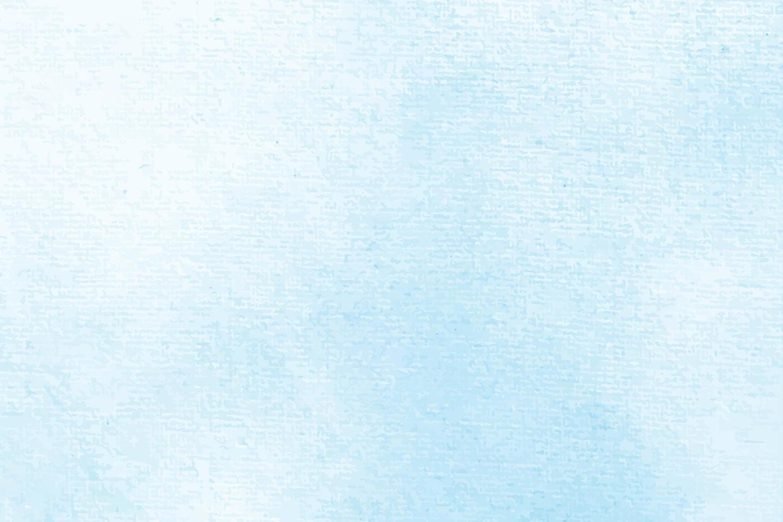invito a nozze con sfondo acquerello astratto dipinto a mano minimalista creativo vettore