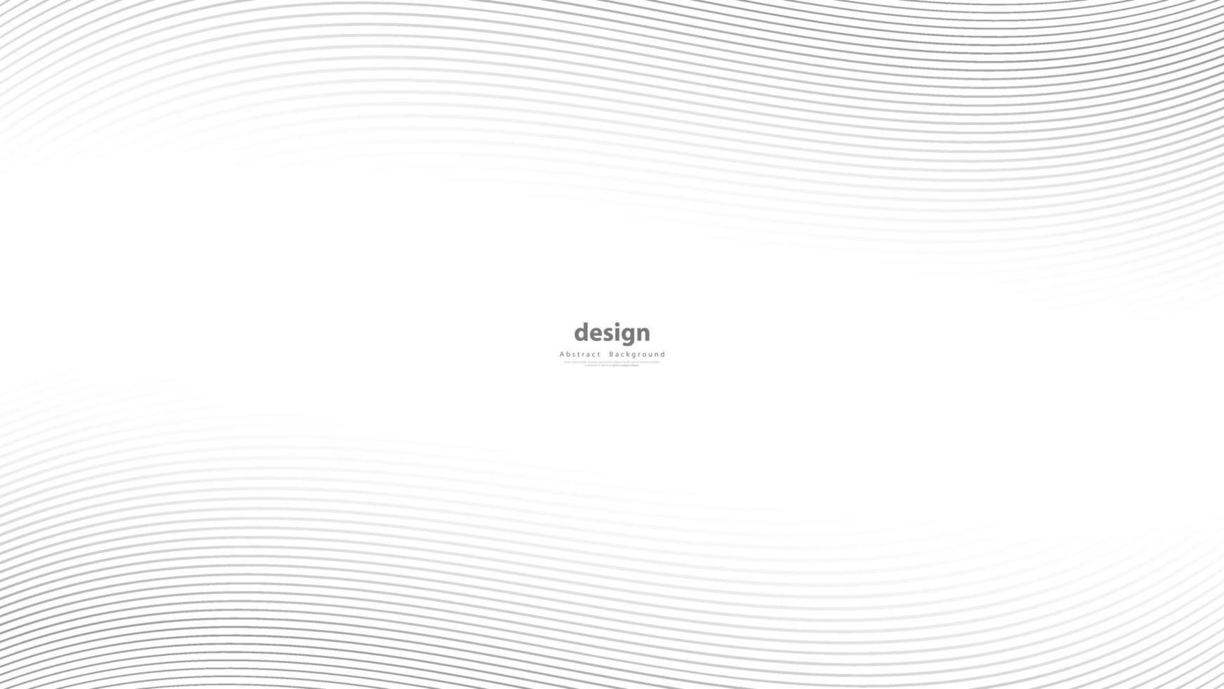 astratto sfondo deformato a strisce diagonali. vettore curvo inclinato contorto, motivo a linee ondulate. stile nuovo di zecca per il tuo business design