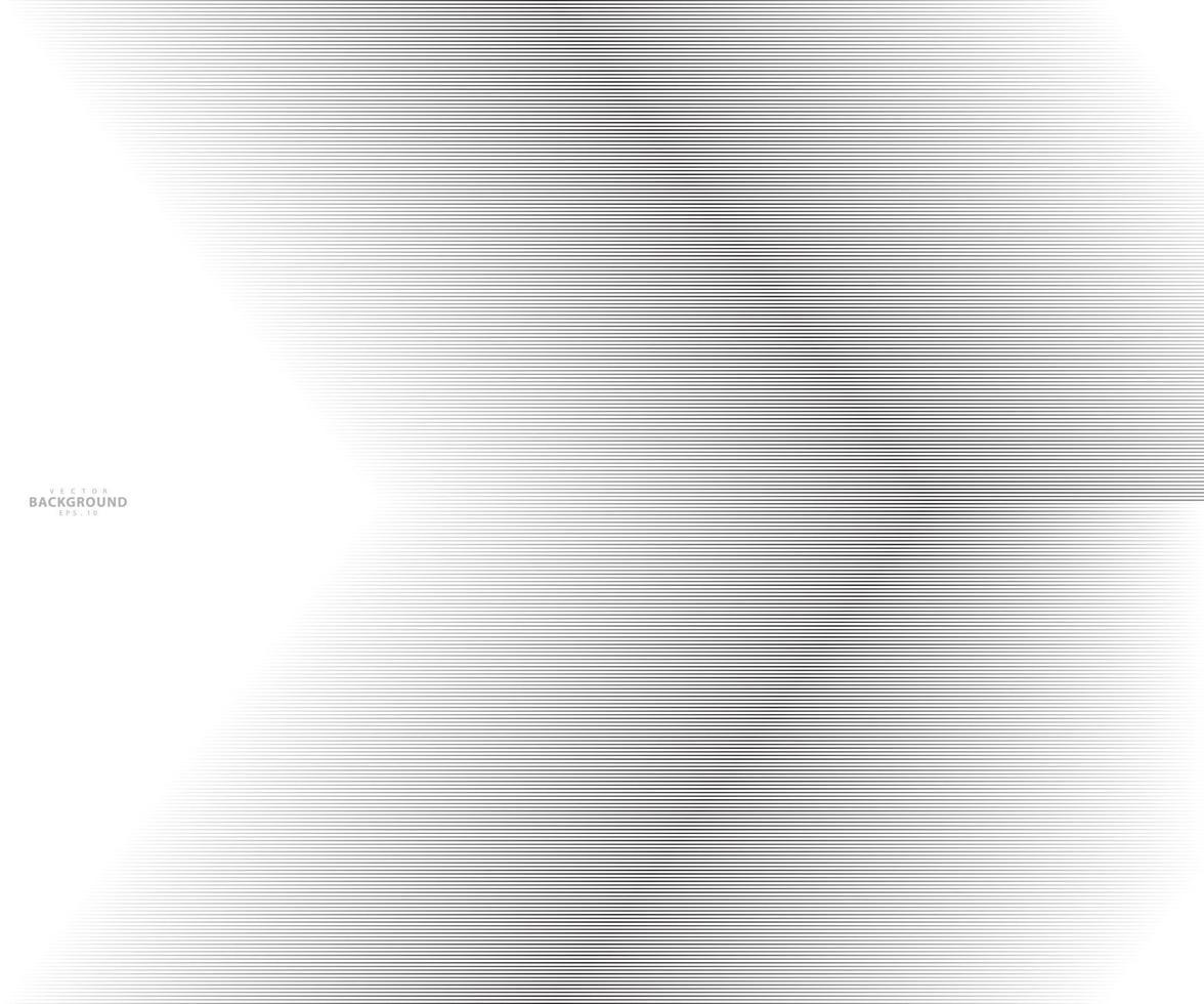 struttura a strisce, fondo a strisce diagonali deformato astratto, struttura delle linee dell'onda. stile nuovo di zecca per il tuo design aziendale, modello vettoriale per le tue idee