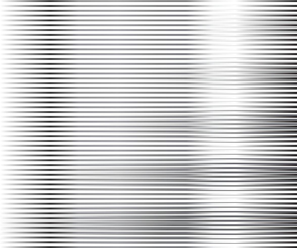 sfondo astratto striscia di linea - trama semplice per il tuo design. sfondo sfumato senza soluzione di continuità. decorazione moderna per siti Web, poster, banner, vettore eps10