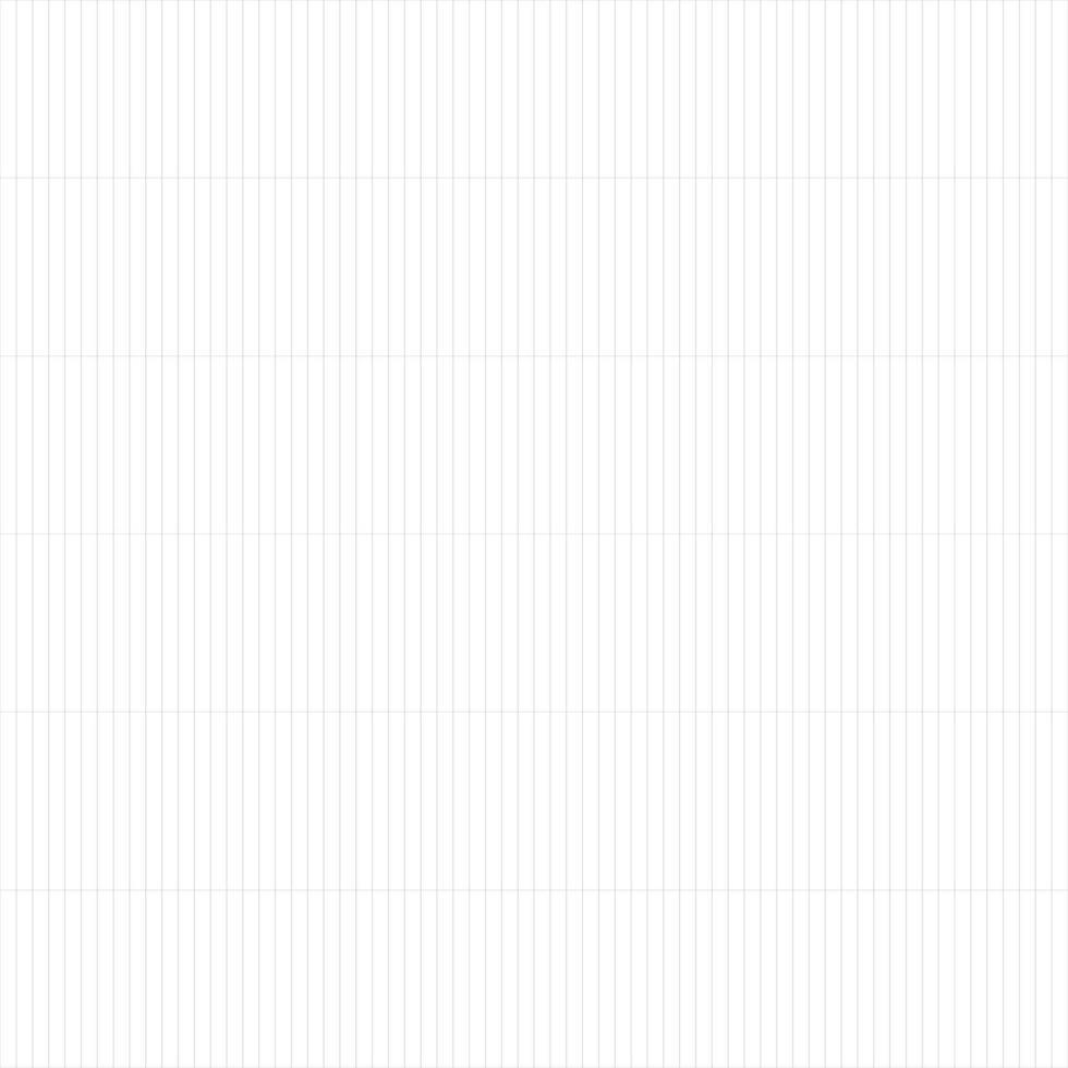 reticolo senza giunte geometrico a strisce di griglia in bianco e nero astratto - illustrazione di vettore di struttura di linee. stile nuovo di zecca per il tuo design aziendale, modello vettoriale per le tue idee
