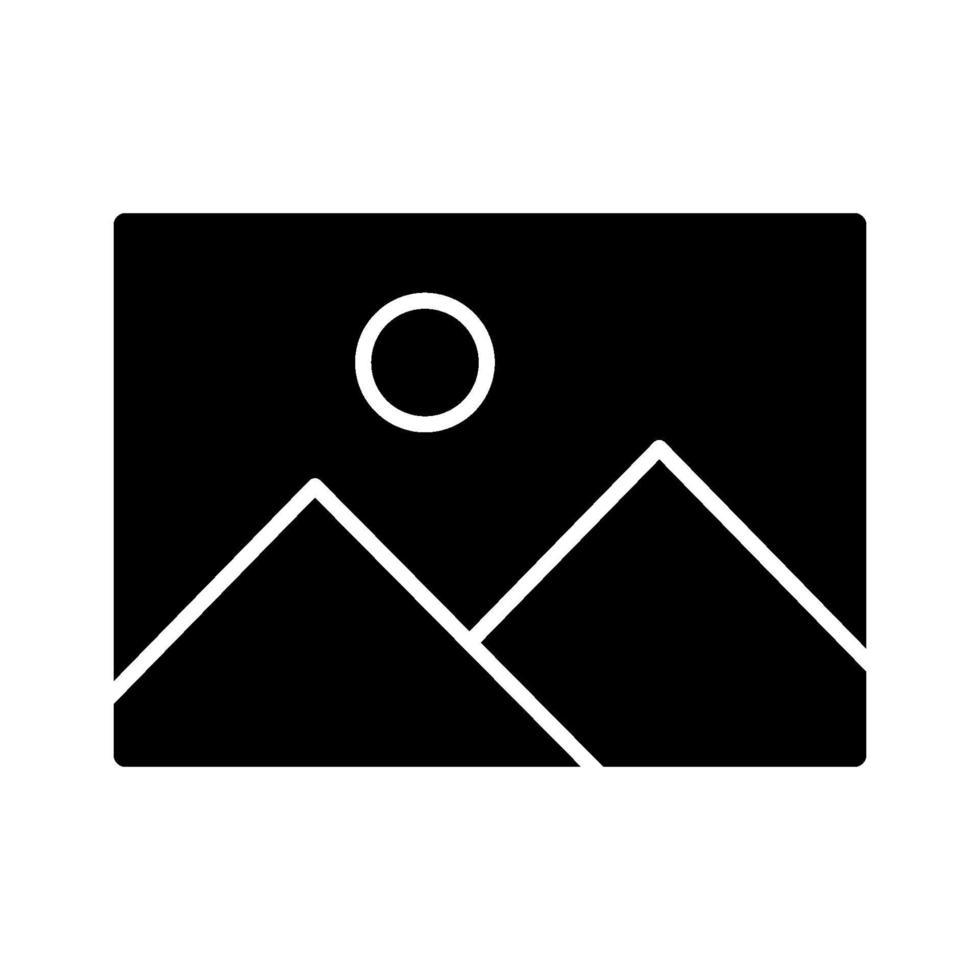 immagine vettoriale icona