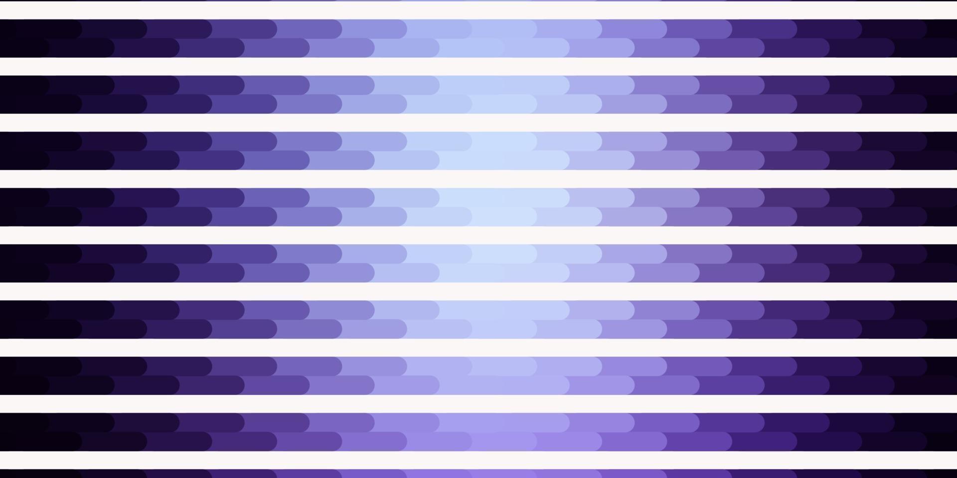 sfondo vettoriale rosa scuro, blu con linee.