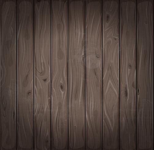 Fondo dei modelli delle mattonelle di legno vettore