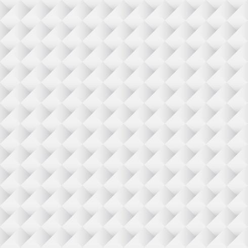 Struttura bianca chiara vettore