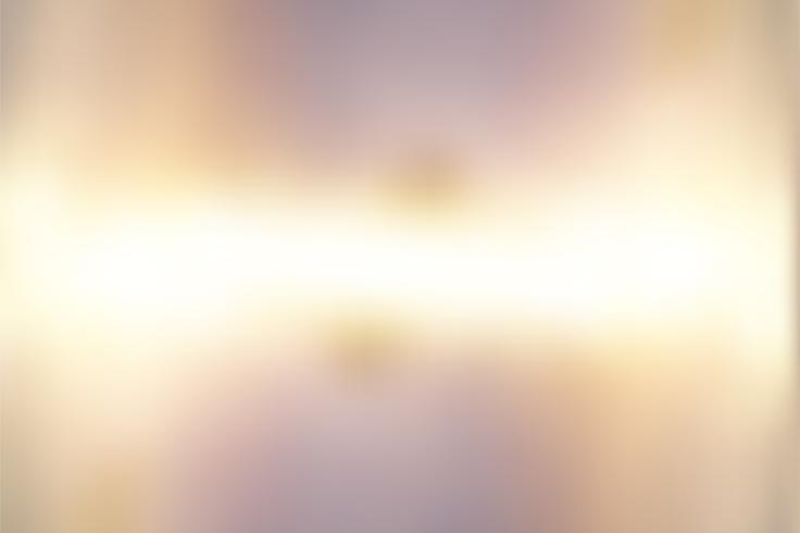 Astratto sfondo colorato, illustrazione vettoriale