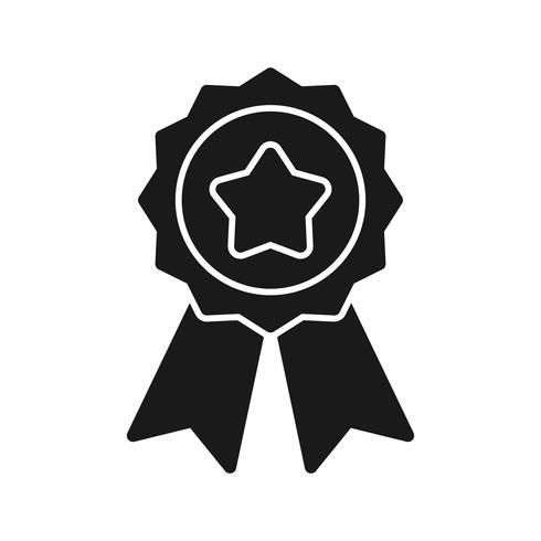Icona del nastro vettoriale