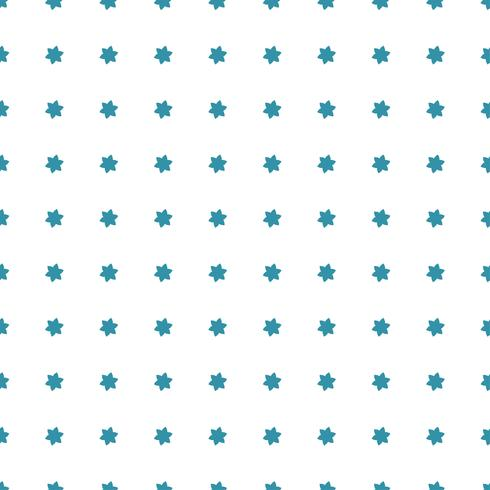 Piastrelle azulejo portoghesi. Modelli senza cuciture vettore