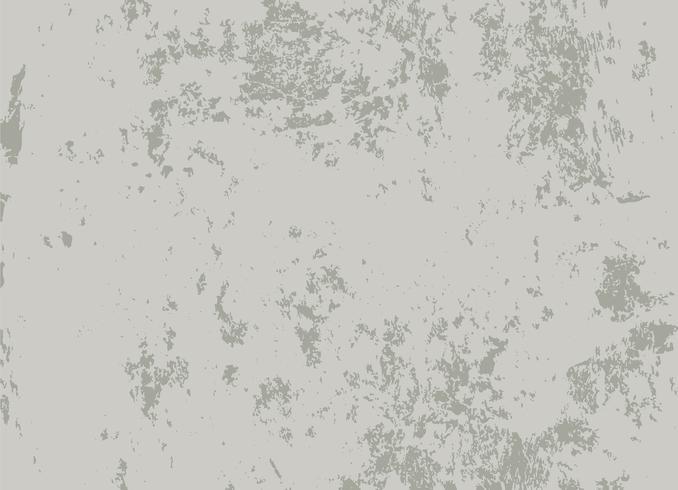fondo astratto di lerciume di vettore Illustrazione EPS10 di vettore