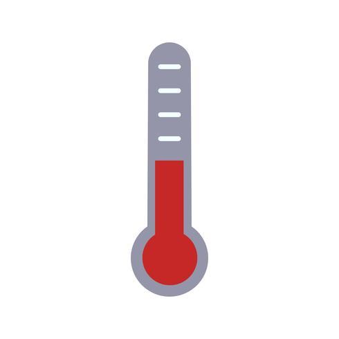 Icona Del Termometro Vettoriale Scarica Immagini Vettoriali Gratis Grafica Vettoriale E Disegno Modelli Tradizionale, digitale o a infrarossi? icona del termometro vettoriale