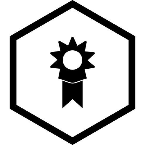 disegno dell'icona del nastro vettore