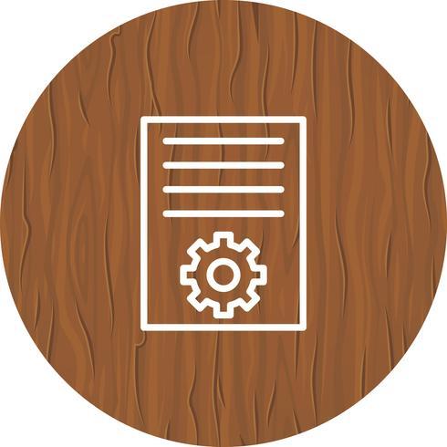 Progettazione dell'icona di vendita dell'articolo vettore