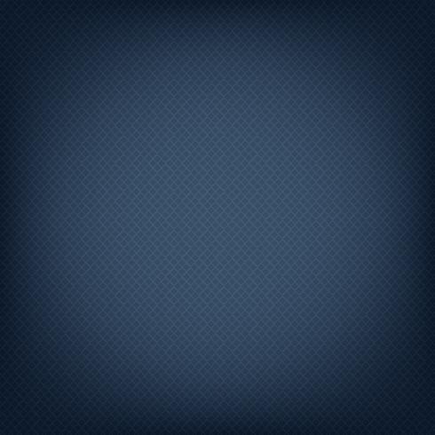 gradiente di sfondo astratto blu scuro vettore