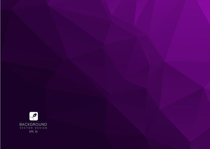 sfondo grafico illustrazione sfumatura. Vector design poligonale per il tuo business.