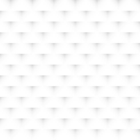 Stile di arte della carta di struttura del fondo e di struttura di colore del modello delle mattonelle geometriche astratte 3D. È possibile utilizzare per la progettazione di copertina, libro, poster, flyer, brochure, leaftlet, banner, sito Web o pubblici vettore