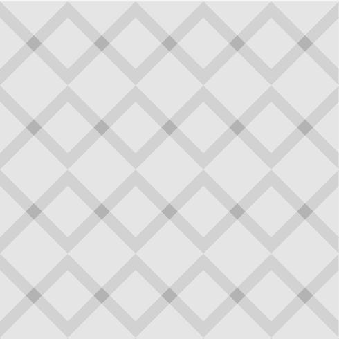 Modello senza cuciture del vettore astratto a strisce bianco del fondo