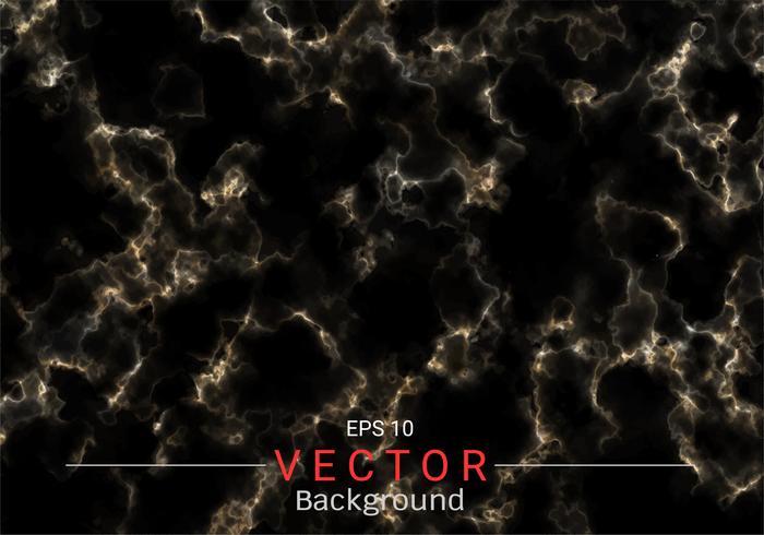 Trama di marmo nero, può essere utilizzato per creare effetti di superficie per il tuo prodotto di design. vettore