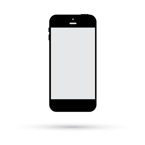 Cellulare vettore