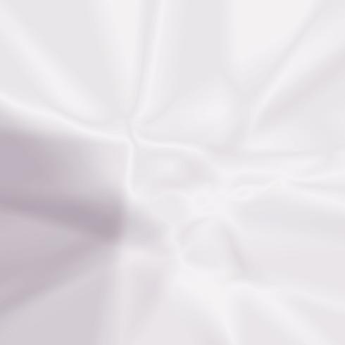 Grigio astratto sfocato sfondo olografico vettore