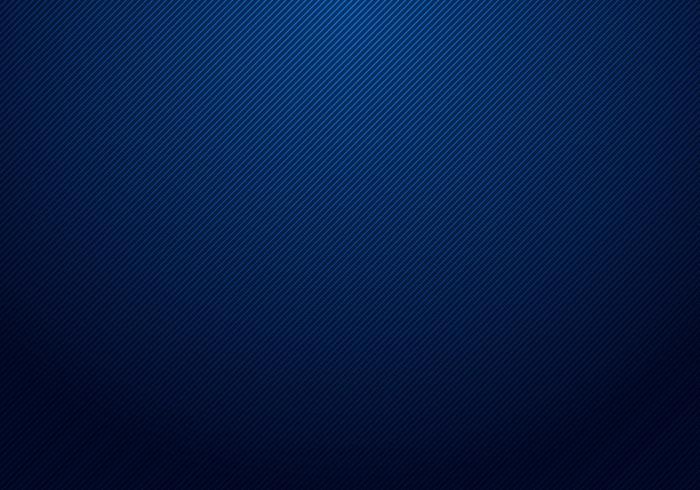 Le linee diagonali astratte hanno barrato la struttura leggera e blu del fondo di pendenza per il vostro affare. vettore