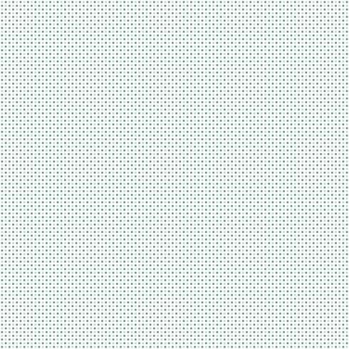 Modello quadrato blu futuristico astratto di grande fondo di dati. vettore