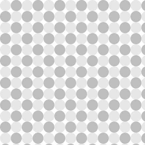 Pattern di sfondo astratto vettore