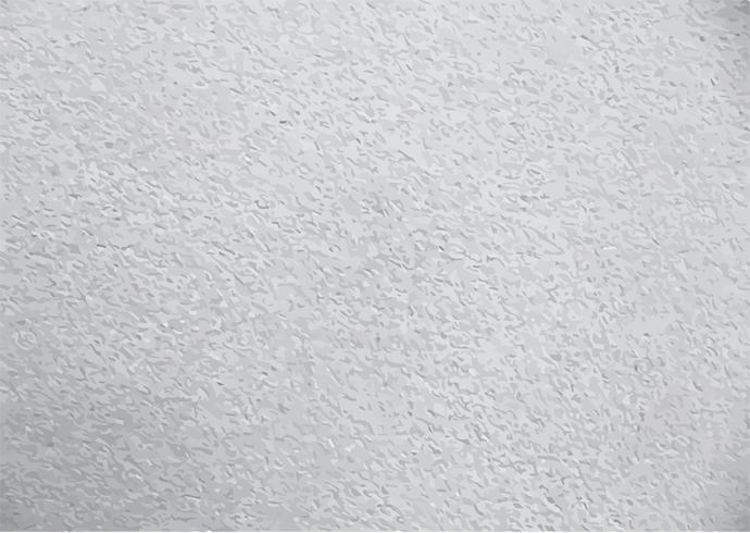 Muro di cemento texture di sfondo vettore