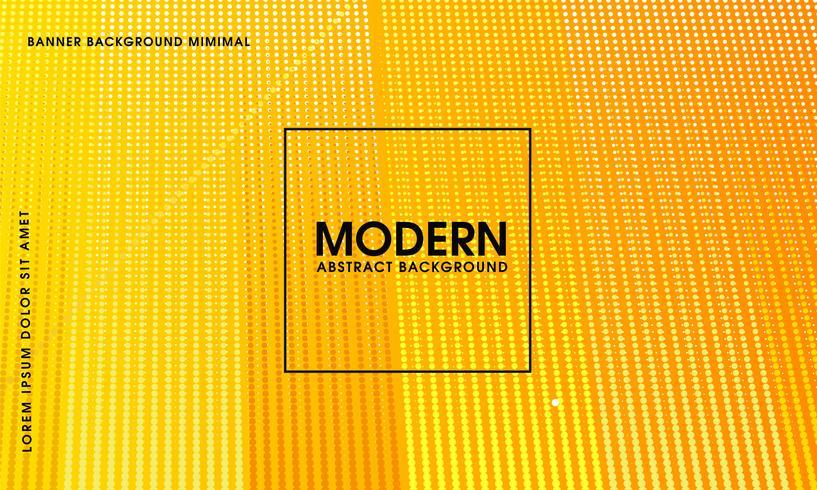 Grafico futuristico dei pantaloni a vita bassa moderni astratti del fondo vettore