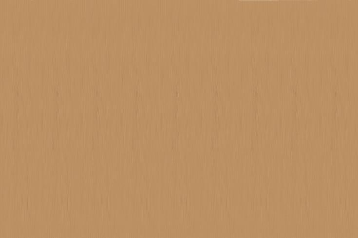 Pavimento modellato in legno marrone chiaro vettore