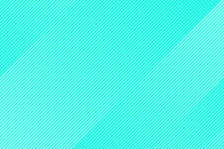 Astratto sfondo sfumato blu linea diagonale vettore