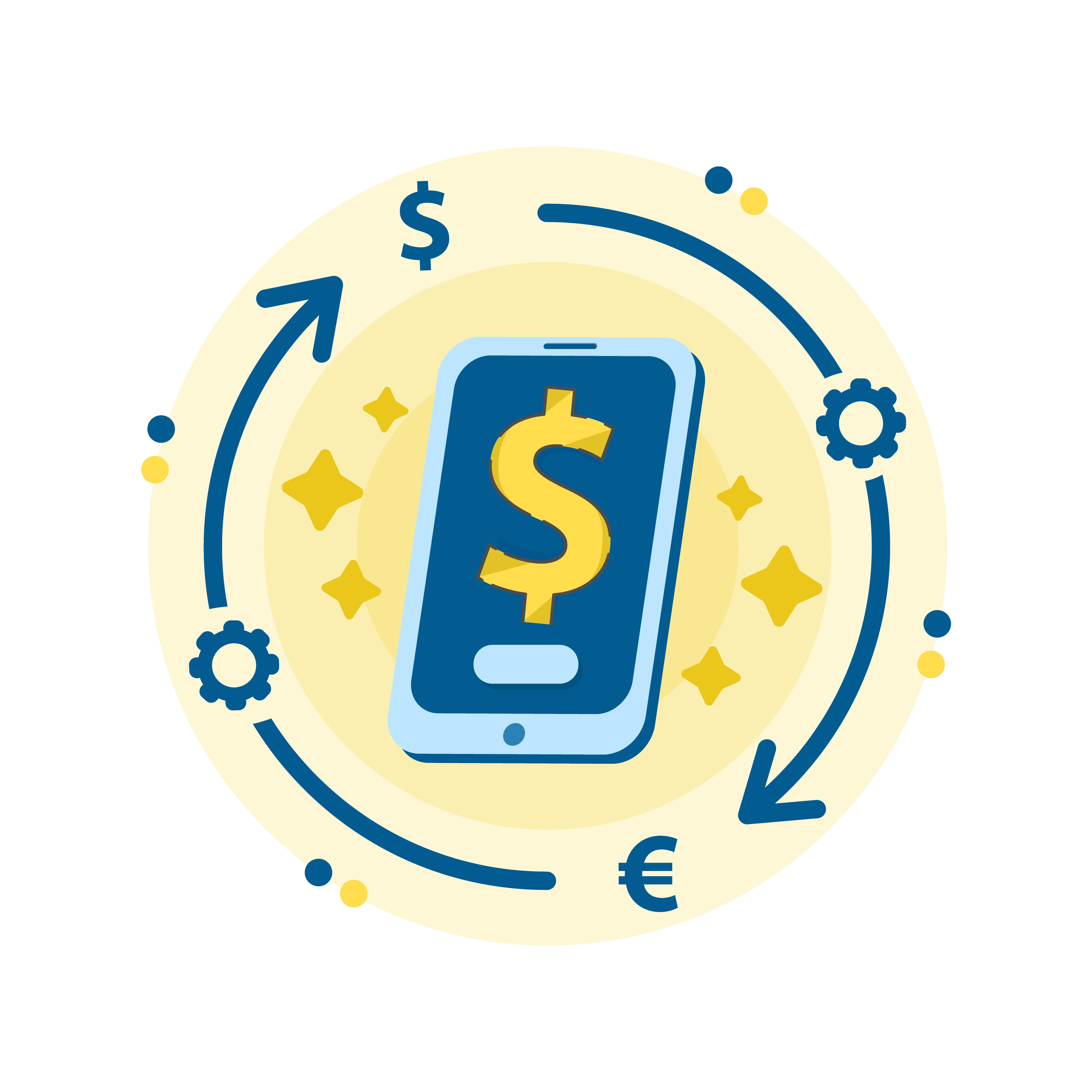 servizio di cambio criptovaluta è bitcoin sicuro nucleo