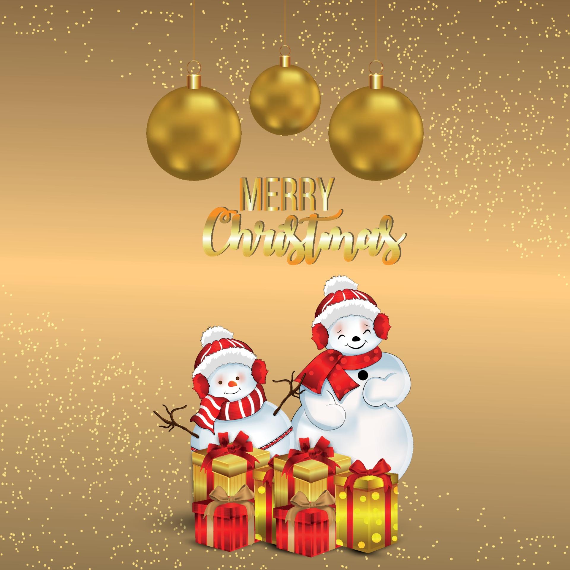 Auguri Di Natale Immagini Gratis.Immagini Per Auguri Di Natale Gratis