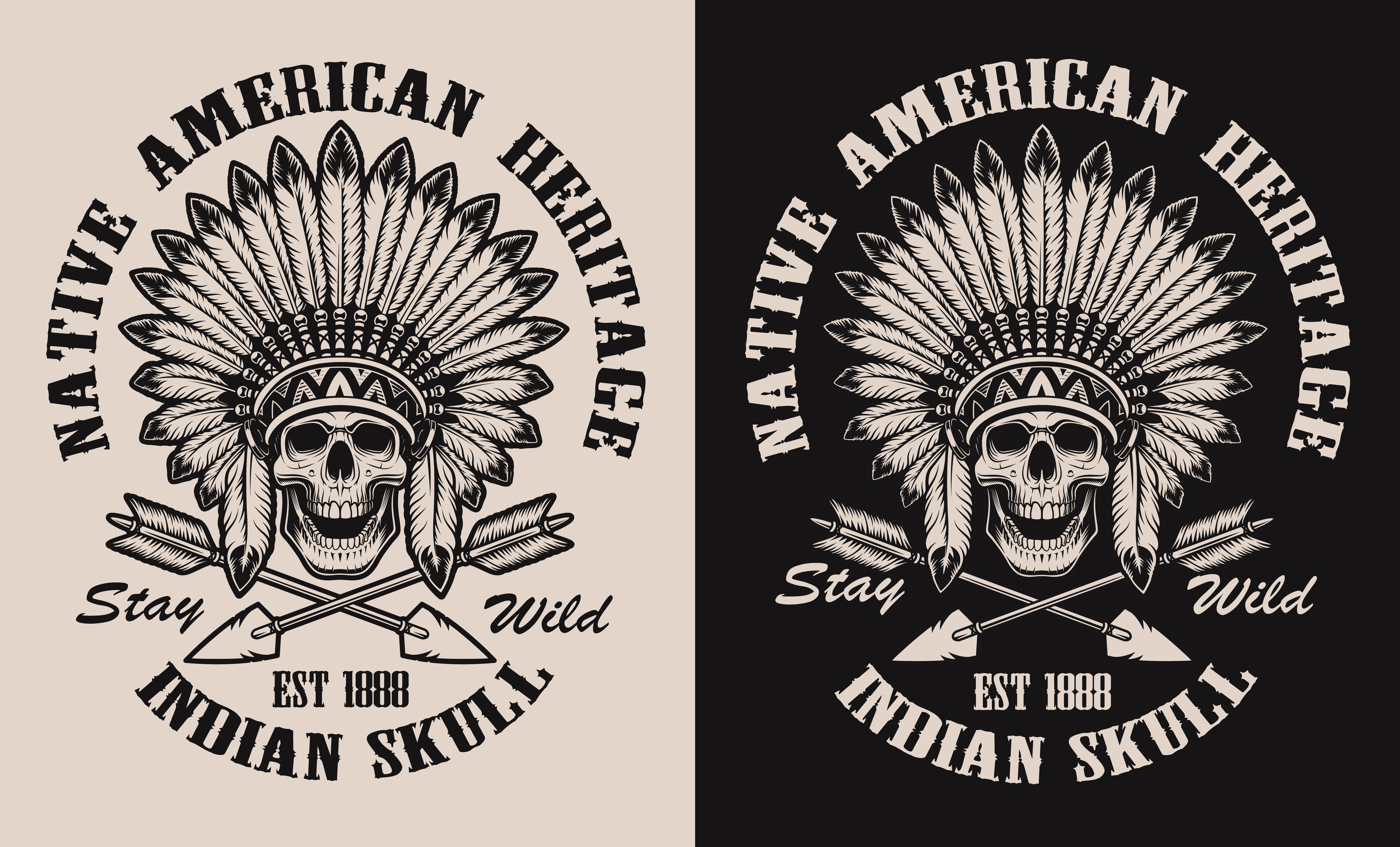 SEANATIVE Coprivolante elasticizzato Southwestern Native Navajo azteco morbida imbottitura coprivolante con sottobicchiere