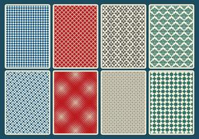Vettori di carte geometriche