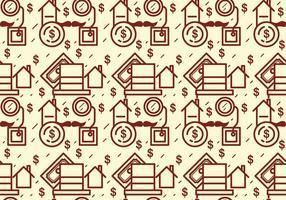 Monopoly Pattern # 2 gratuito