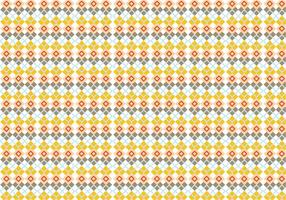 Diamond Background Vector ad incastro