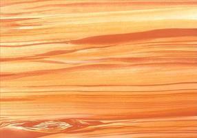 struttura in legno rosso brunastro