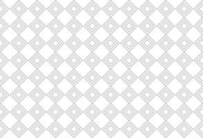 modello geometrico grigio moderno