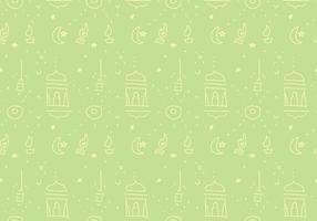 Pelita Vector Patterns # 2 gratuito