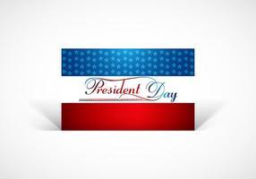 carta del giorno del presidente