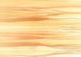 fondo di struttura di legno marrone chiaro