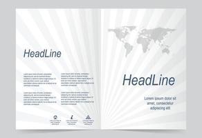 copertura della relazione annuale nazionale