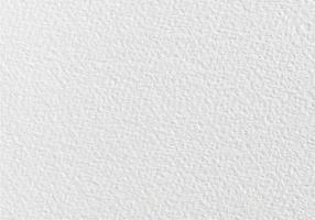Texture di carta acquerello vettoriale